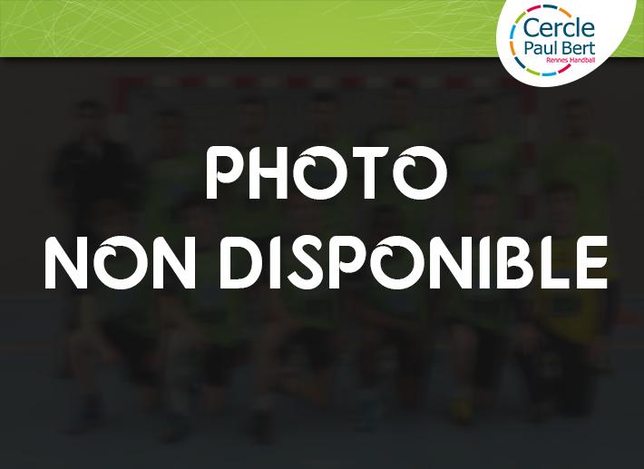 15-16_Photo_equipe