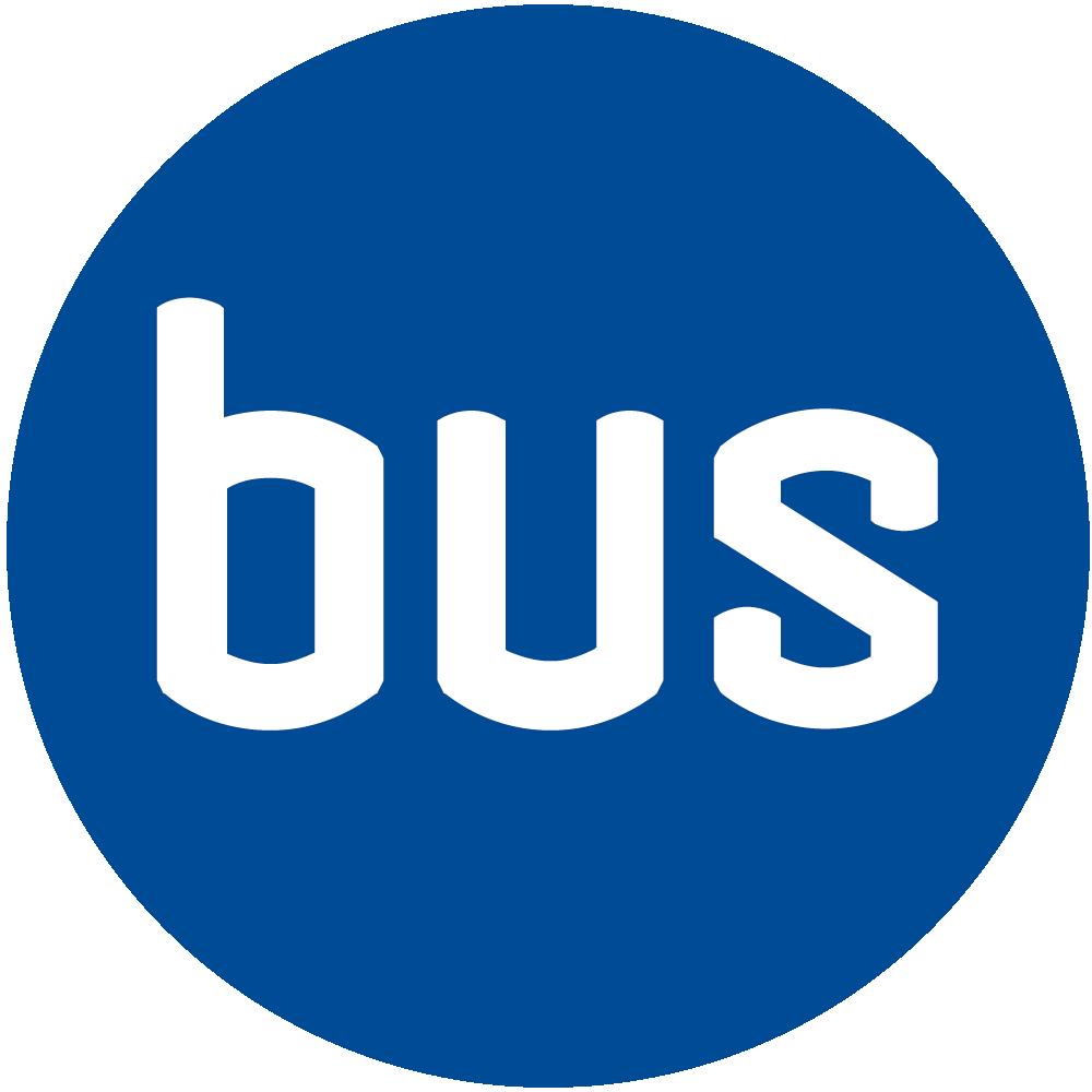 Bus-1000x1000