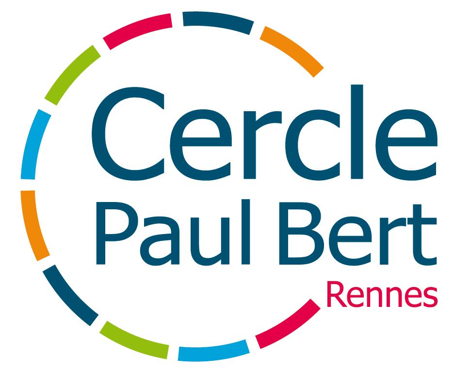 """Résultat de recherche d'images pour """"logo cercle Paul Bert"""""""