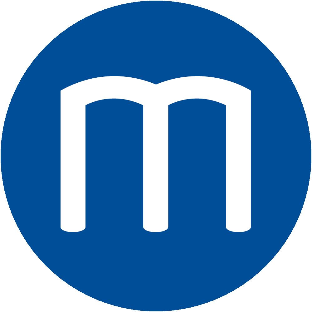 Metro-1000x1000
