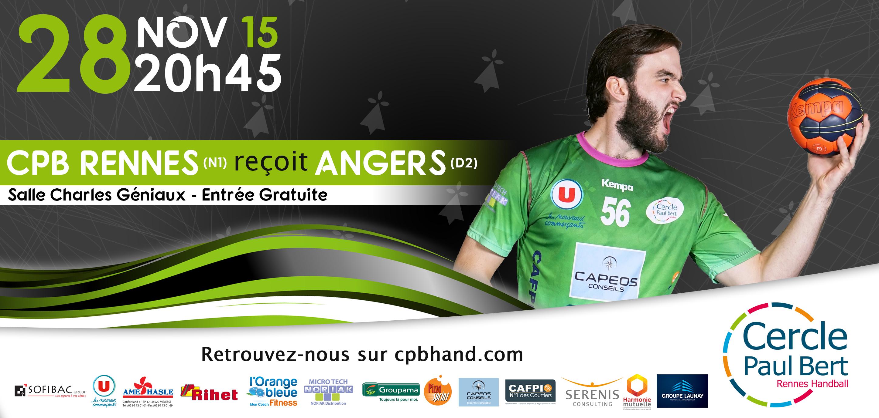 Coupe-de-France-T4
