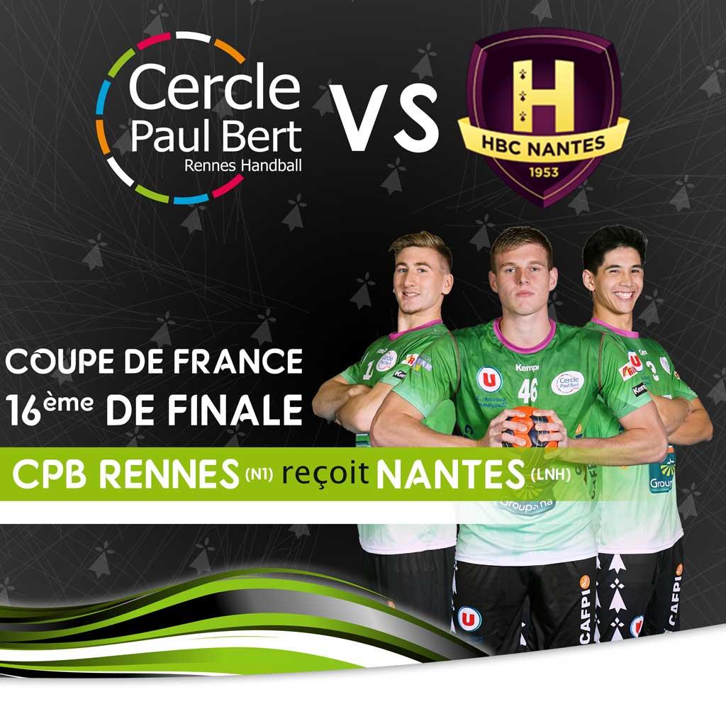 Nantes_SEB