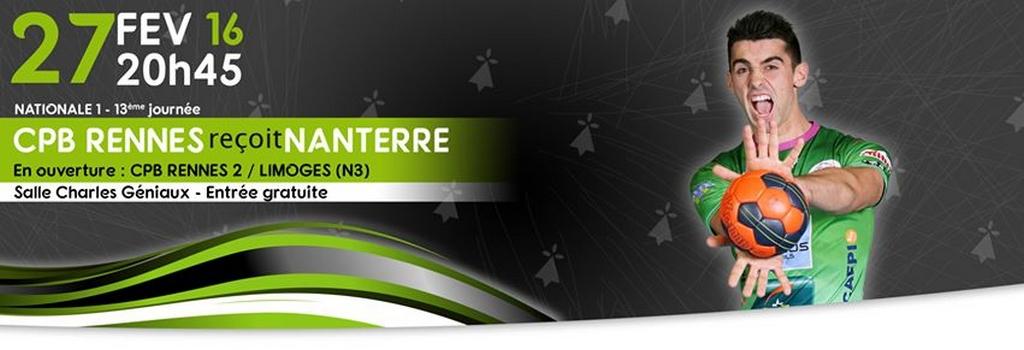 J13-Nanterre