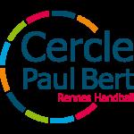 logo-cpb-512