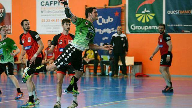 handball.match-nul-au-bout-du-suspense-pour-rennes-contre-niort