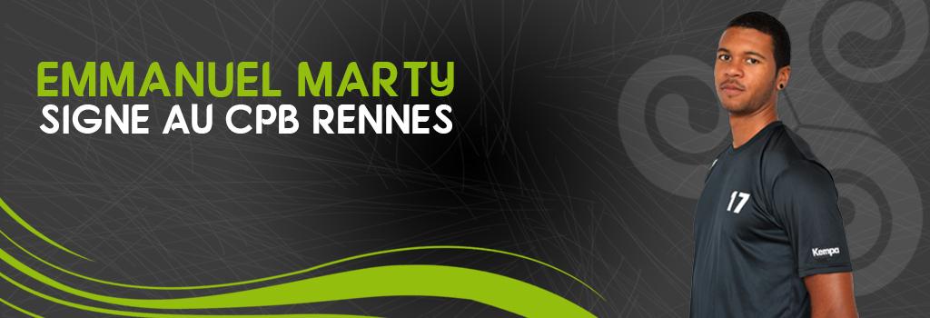 16-17_Emmanuel-Marty