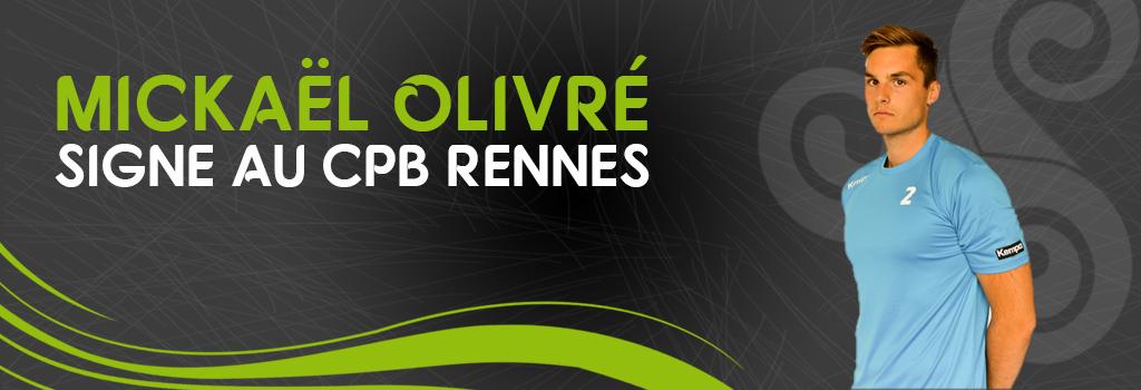 16-17_Mickaël-Olivré