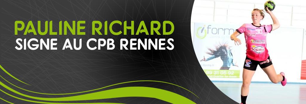 16-17_Pauline-Richard