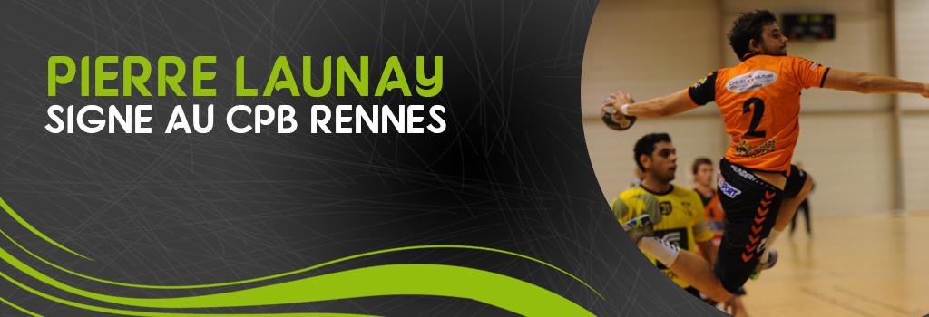 16-17_Pierre-Launay
