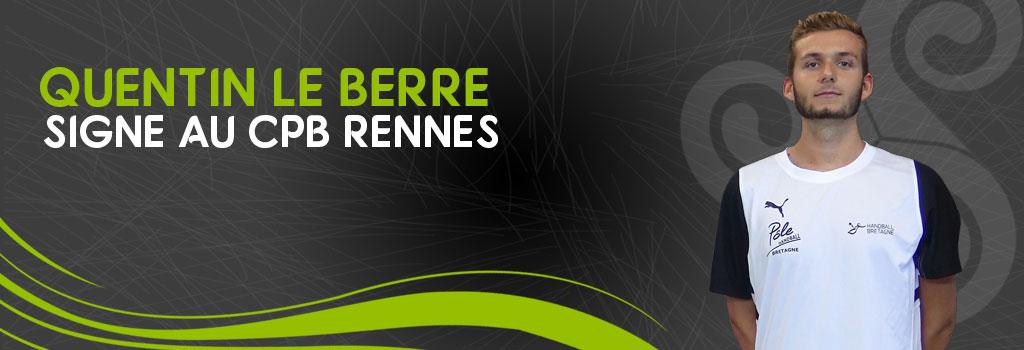 16-17_Quentin-Le Berre
