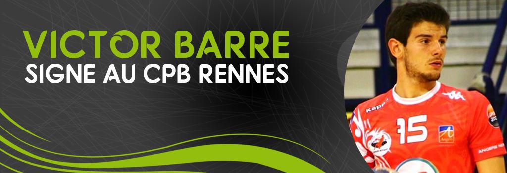 16-17_Victor-Barré