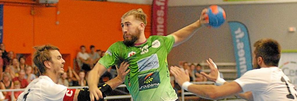 Antoine-Bouilly