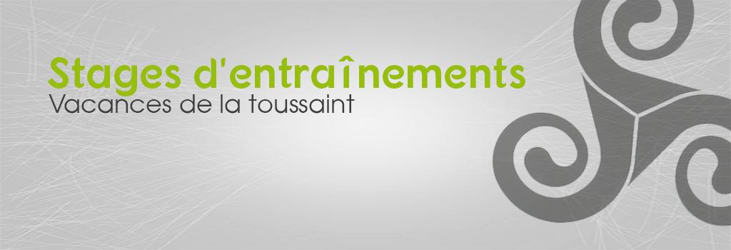 stages-dentrainements-toussaint