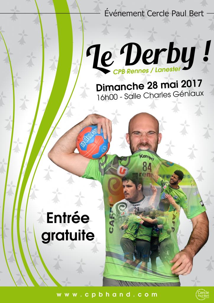 Affiche-Derby-01