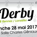 Affiche-Derby