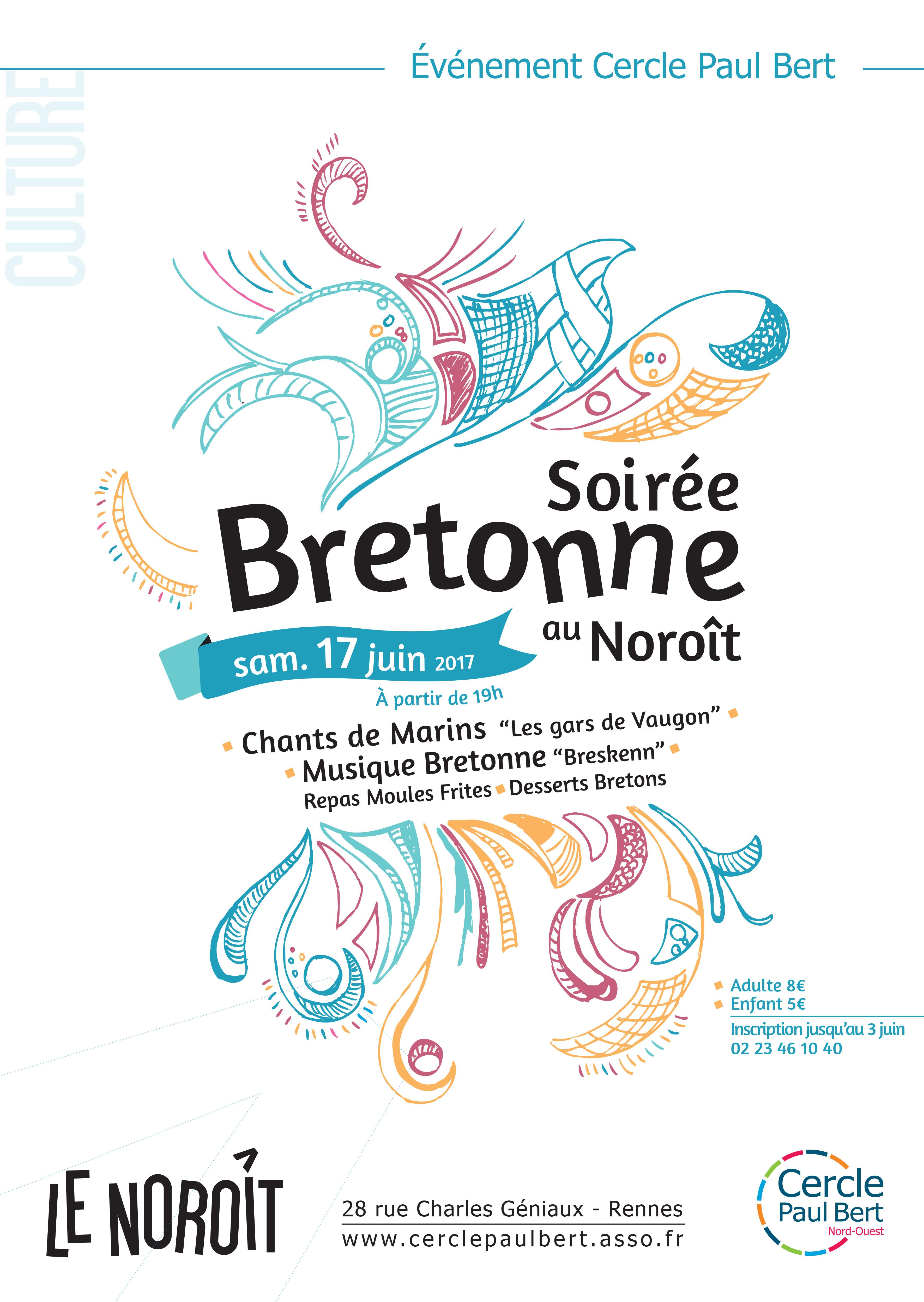 soiree-bretonne-A5-1