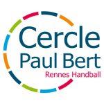 Logo-CPB_1024x350