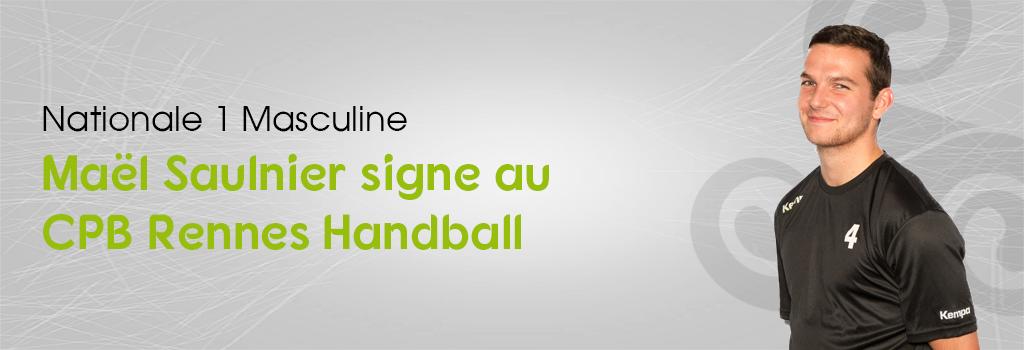 17-18_Maël-Saulnier