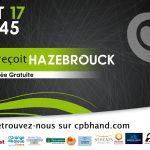 J3-Hazebrouck