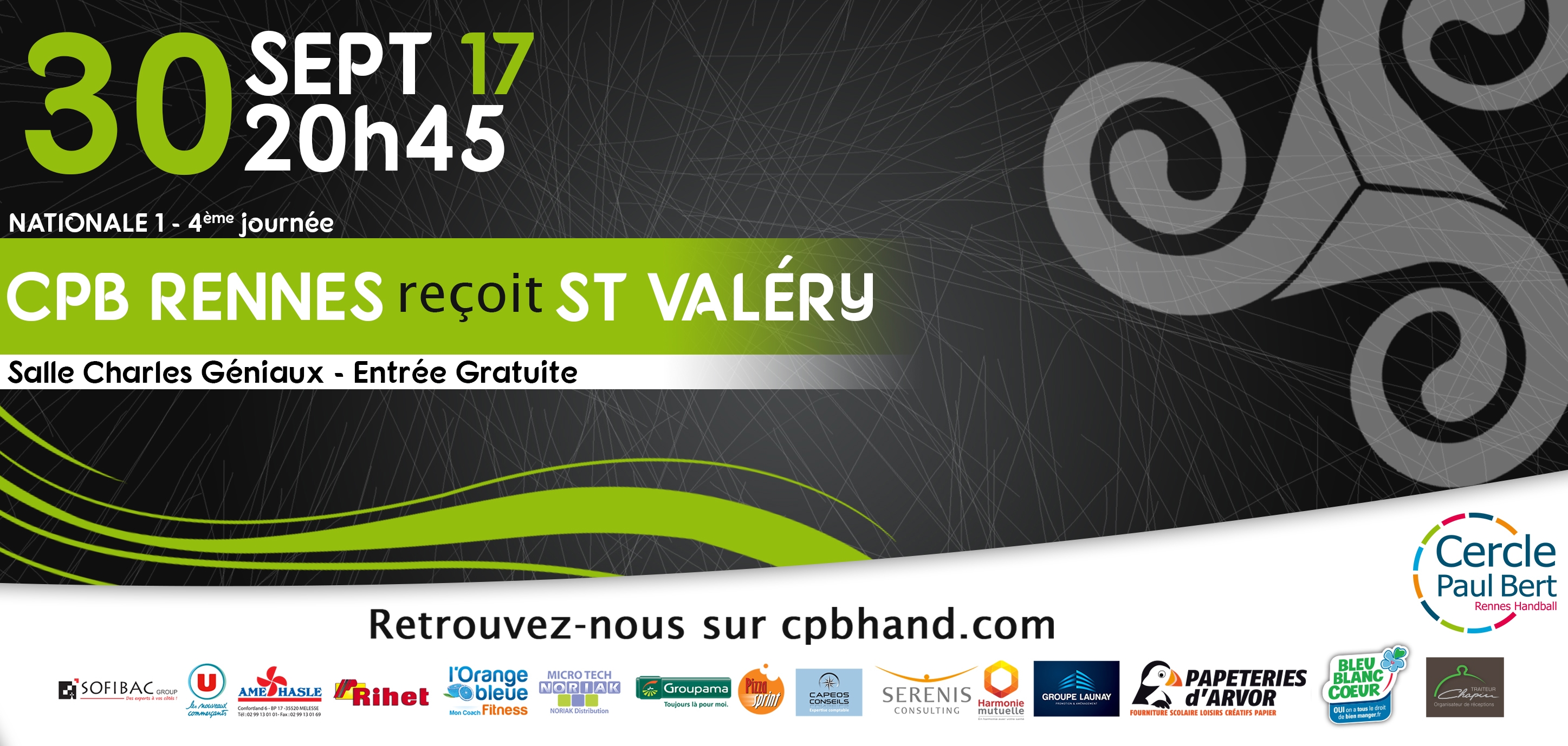 J4-St Valéry