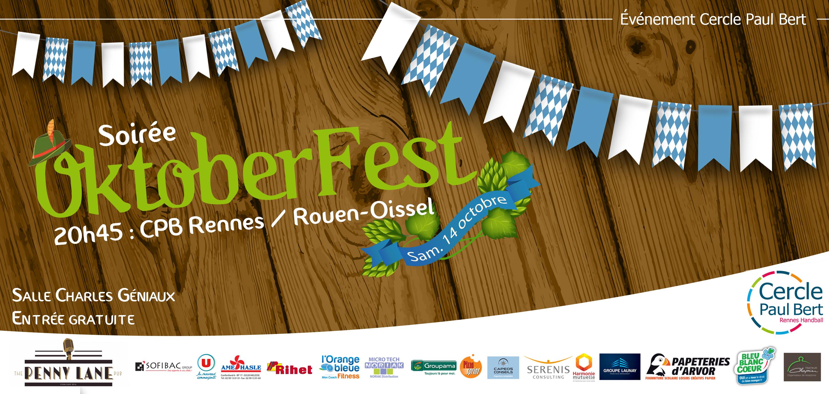 17-18_OktoberFest