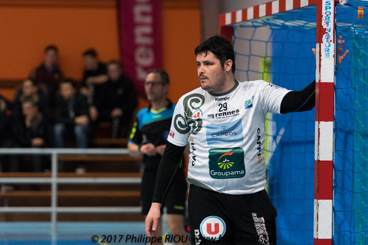 Olivier Laz