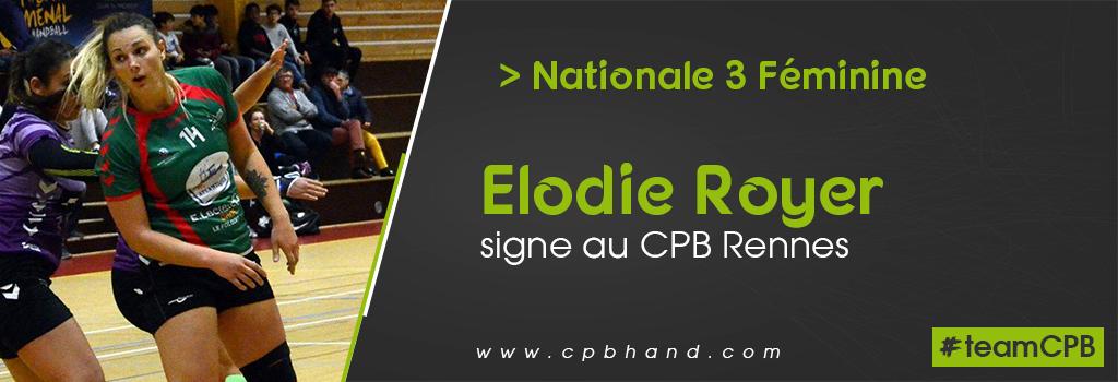 Elodie-Royer