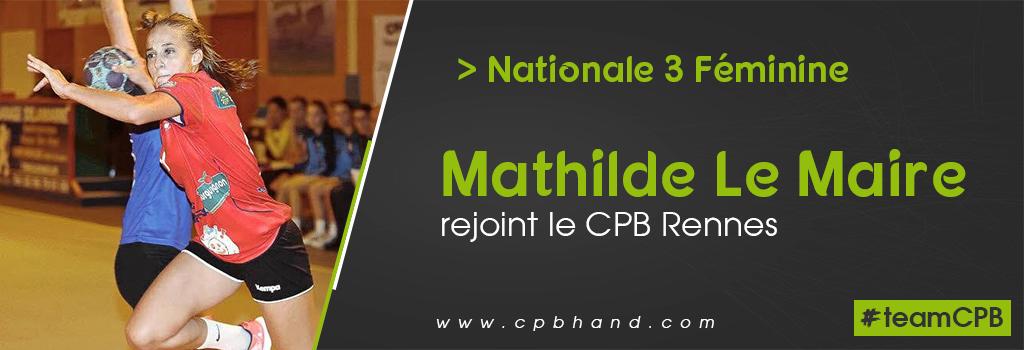 Mathilde_le-maire