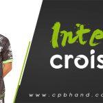 Interview_croisée