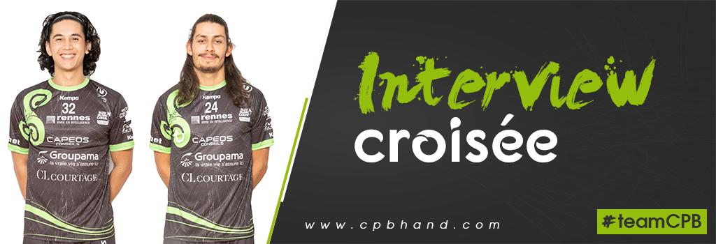 Interview_croisée2