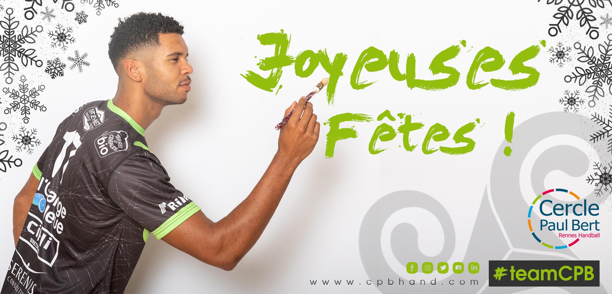 Joyeuses_fêtes
