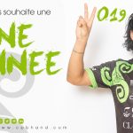 Bonne_Année_2019