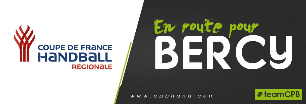 16-17_Bannière-web_1024x350