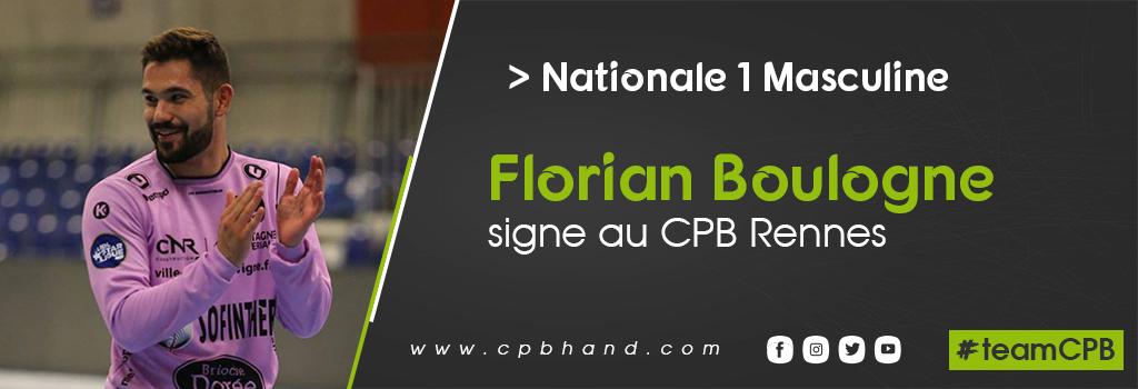 Florian-Boulogne