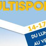 Flyer Semaine multisports-3