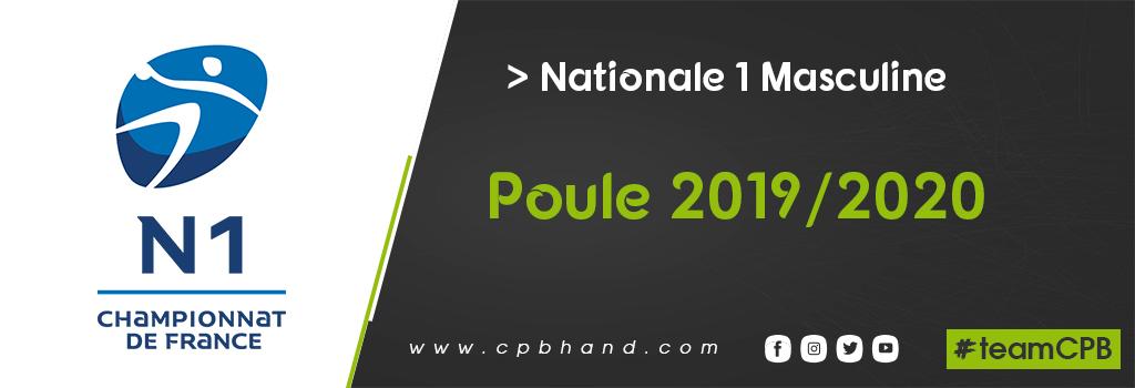 Slide-Poule-N1