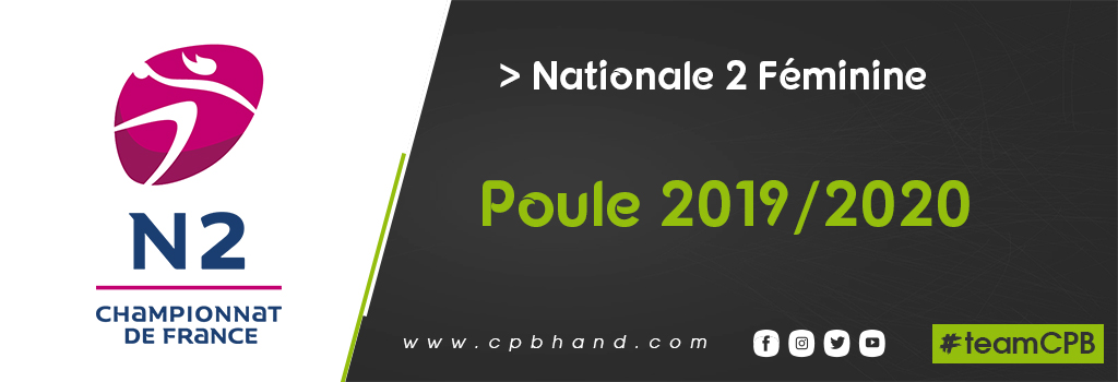 Slide-Poule-N2