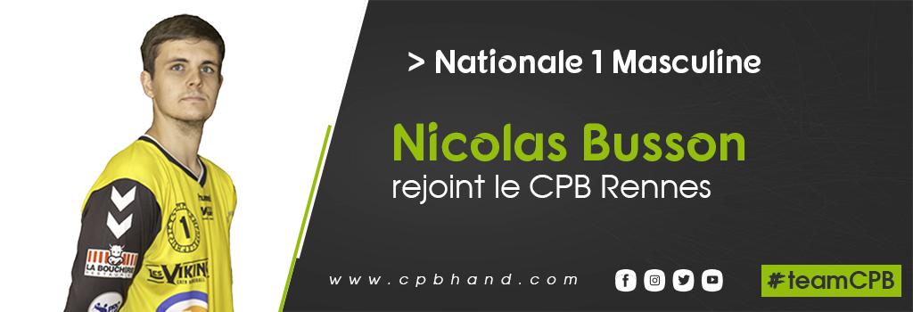 Nicolas-Busson